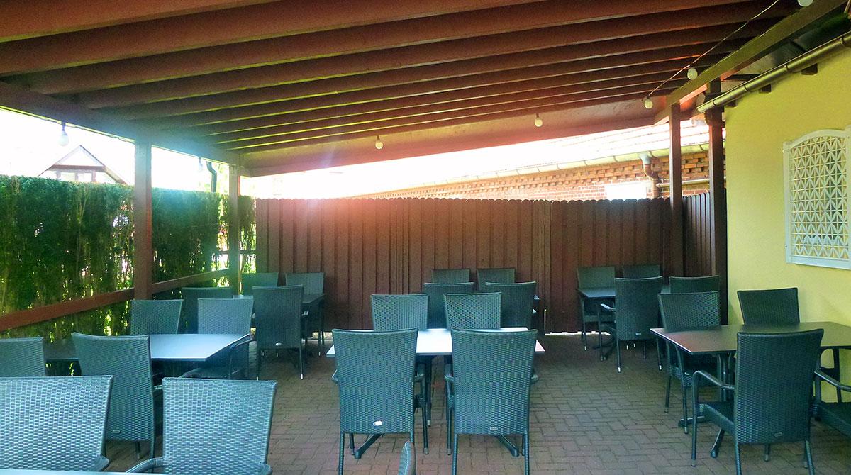 restaurant saloniki griechische spezialit ten restaurants apen deutschland tel 044895. Black Bedroom Furniture Sets. Home Design Ideas